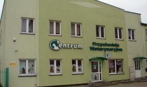 centrum_002